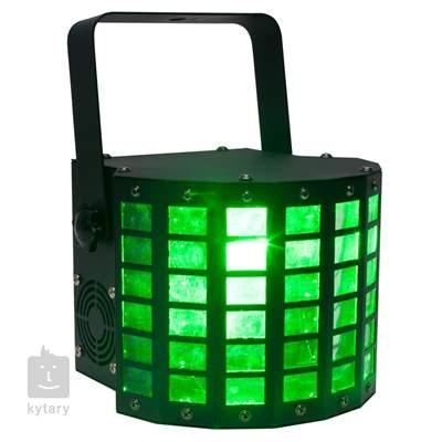 AMERICAN DJ Mini Dekker LED světelný efekt