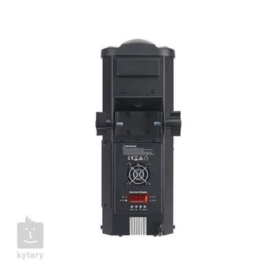 AMERICAN DJ Inno Pocket FUSION Bubnový LED Scanner