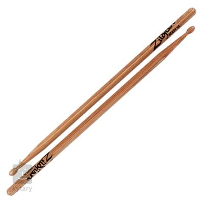 ZILDJIAN Heavy 5A Wood Březové paličky