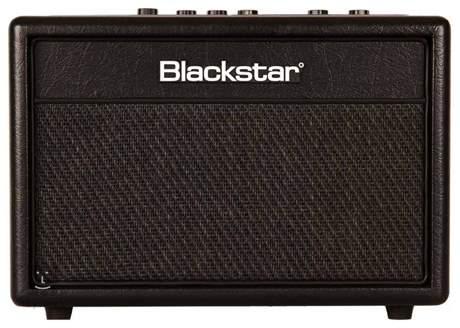 BLACKSTAR ID:CORE BEAM Kytarové modelingové kombo