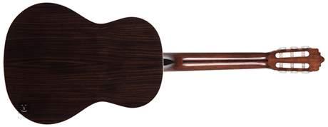 SANTOS MARTINEZ SM100 Klasická kytara