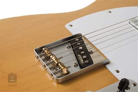 VINTAGE V62 AB Elektrická kytara