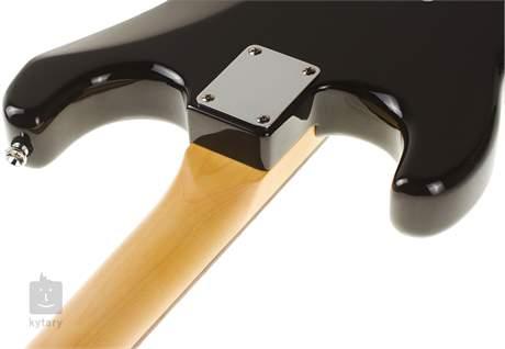 VINTAGE V6 BB (použité) Elektrická kytara