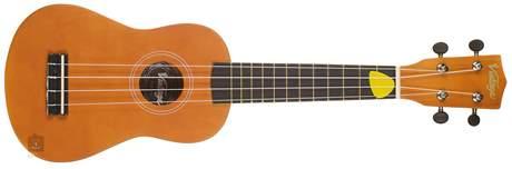 VINTAGE VUK15 N Akustické ukulele