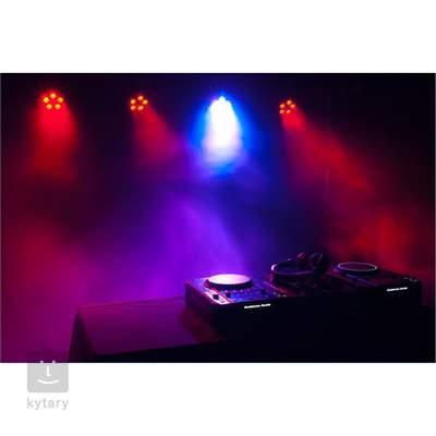 AMERICAN DJ VPAR PAK Světelná sestava