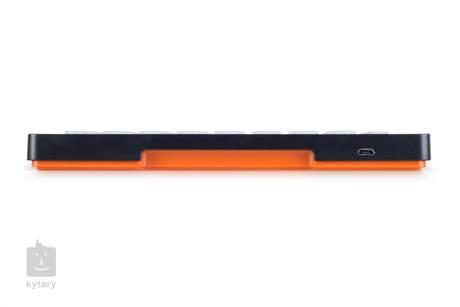 NOVATION Launchpad Mini MK2 USB/MIDI kontroler