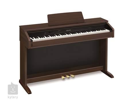 CASIO AP-260 BN Digitální piano