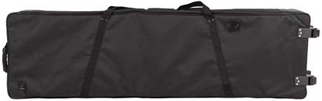 BESPECO CASE 88 (poškozené) Klávesový kufr