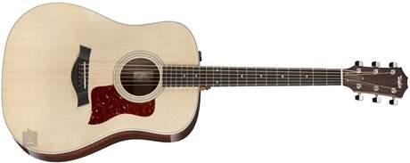 TAYLOR 210e DLX Elektroakustická kytara