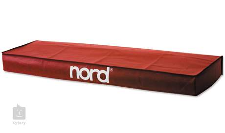 NORD DUST COVER 76 Protiprachový obal