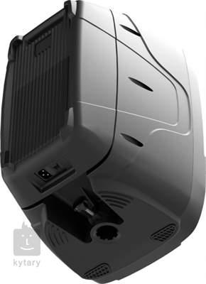 LANEY AH210 Ozvučovací systém