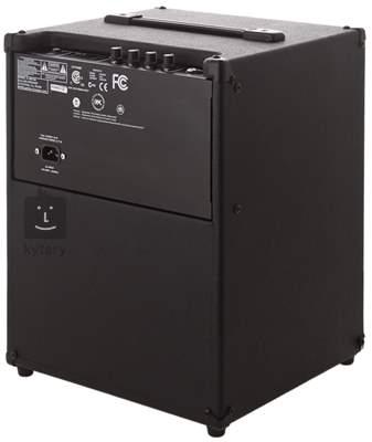 GALLIEN-KRUEGER MB 108 Baskytarové tranzistorové kombo