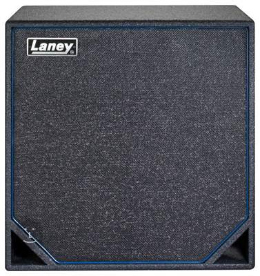 LANEY N410 Baskytarový reprobox