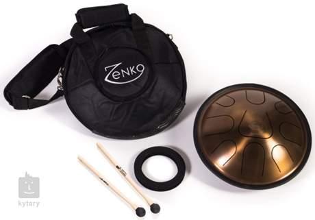 ZENKO ZEN05 HARMONY  Tonque drum