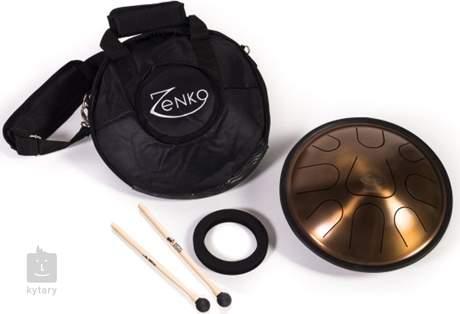 ZENKO ZEN07 PYGMY Tonque drum