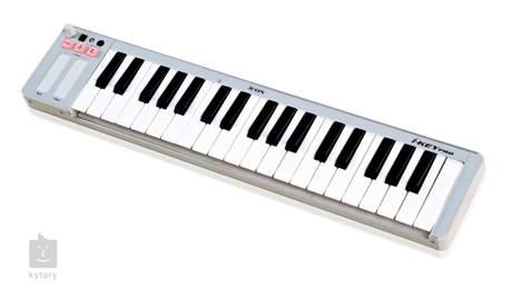 ICON I-Key PRO USB/MIDI keyboard
