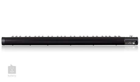 ICON iKeyboard 6 USB/MIDI keyboard