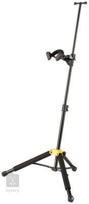 HERCULES DS571BB Stojan pro housle