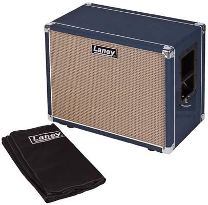 LANEY LT112 Kytarový reprobox