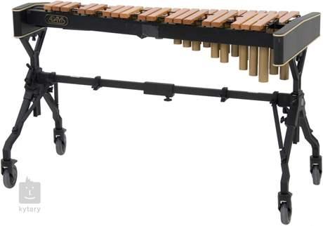 ADAMS XS2LV35 Xylofon