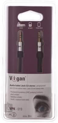 VIGAN 652-204 Propojovací kabel