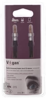 VIGAN 652-208 Propojovací kabel