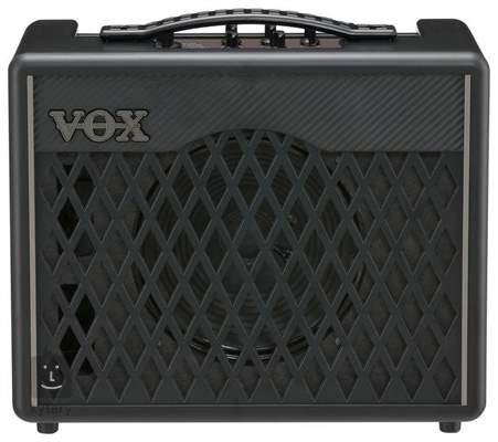 VOX VX II Kytarové modelingové kombo