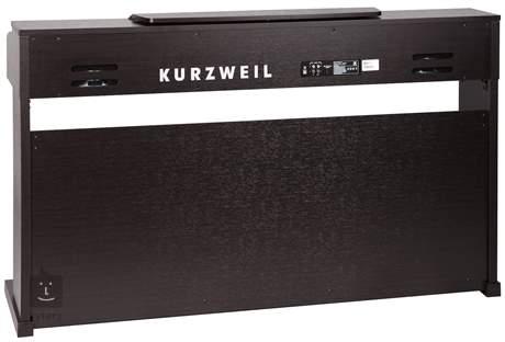 KURZWEIL M210 SR Digitální piano