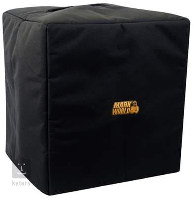 MARKBASS Cover for CMD121P Obal pro aparaturu