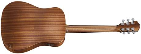 TAYLOR BT2e Elektroakustická kytara