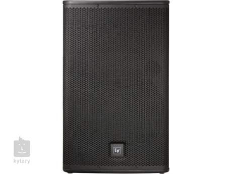 ELECTRO-VOICE ELX115P Aktivní reprobox