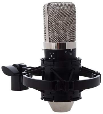 APEX 415 B Kondenzátorový mikrofon