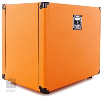 ORANGE OBC212 Baskytarový reprobox