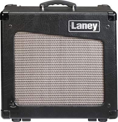 LANEY CUB12R Kytarové lampové kombo