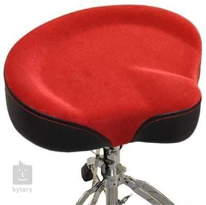 MAPEX T765ASER Bubenická sedačka