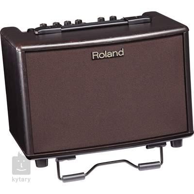 ROLAND AC 33 RW Kombo pro akustické nástroje