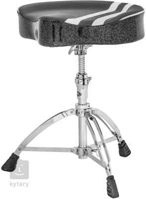 MAPEX T756B Bubenická sedačka