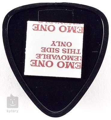 DUNLOP 5006SI Držák trsátek
