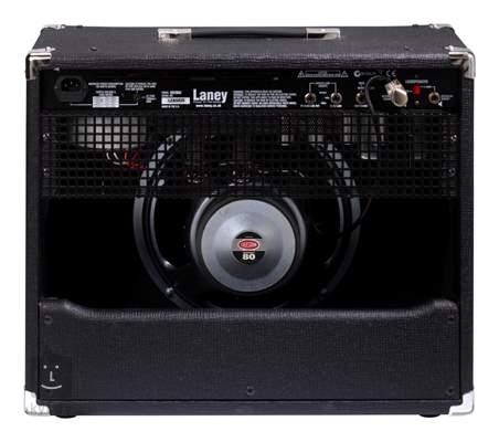 LANEY LC50-112 Kytarové lampové kombo