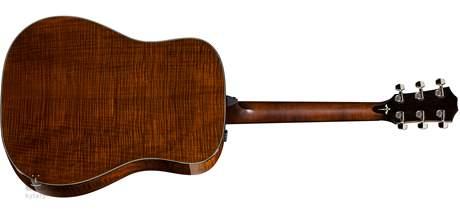 TAYLOR 610e (rozbalené) Elektroakustická kytara