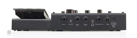 DIGITECH RP360 XP Kytarový multiefekt