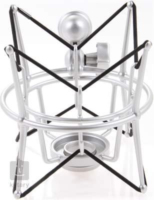 SAMSON SP01 Odpružený mikrofonní držák