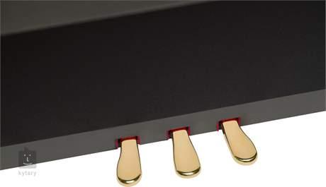 ROLAND LX-7 CB Digitální piano