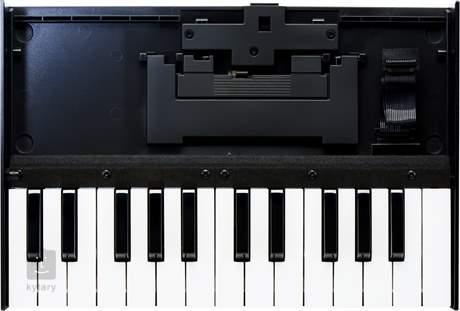 ROLAND K-25m Klaviatura k Roland Boutique