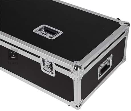 ROCKCASE RC 21733 Klávesový kufr