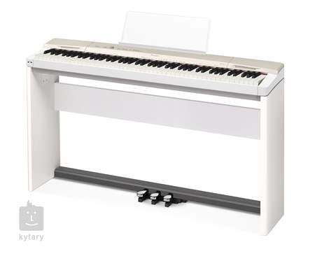 CASIO PX-160 GD Přenosné digitální stage piano