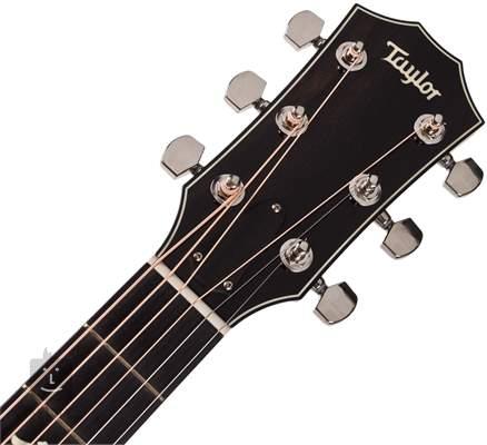 TAYLOR 616e (použité) Elektroakustická kytara