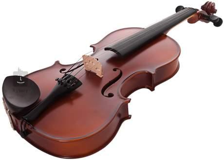 GEWA PS401.611 Akustické housle