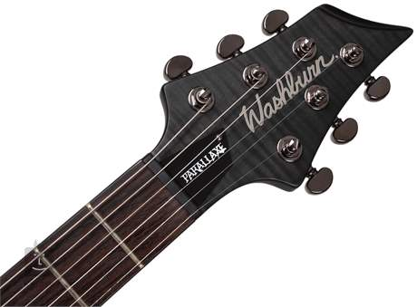 WASHBURN Parallaxe PXM20EFTBM Elektrická kytara