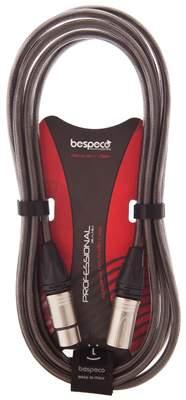 BESPECO NCMB200T (použité) Mikrofonní kabel
